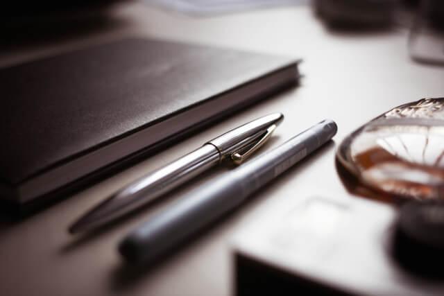 3月で仕事を辞めるワイフのために「失業保険」について調べてみた。