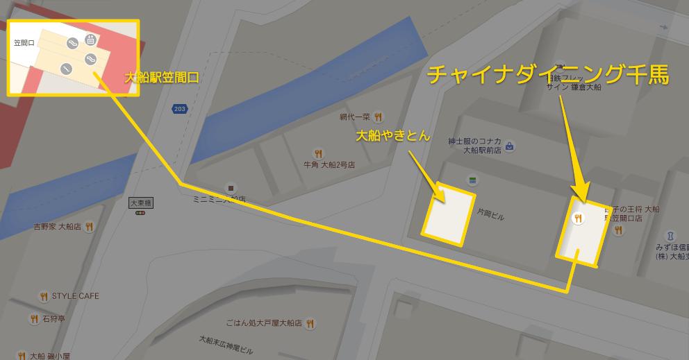 スクリーンショット 2015-10-16 14.04.00