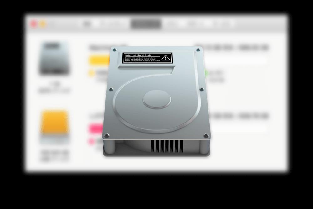 【備忘録】Macのハードディスクを整理して空き容量を増やす方法!HDDがいっぱいになったので「写真」「その他」「オーディオ」を減らしてスッキリしよう!