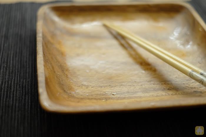 炊飯器で作る簡単チャーハン完食