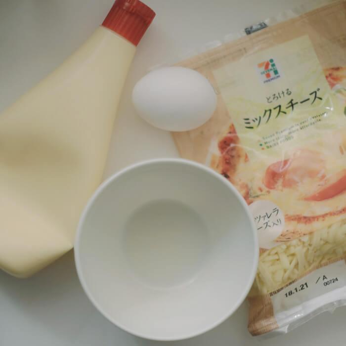 まだフライパンでやってる?お弁当のおかずにレンジで簡単に早くオムレツ・卵焼きを作る!